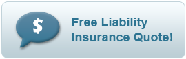Professional Liability Insurance Rates. Request A Quote For Professional Liability Insurance Rates.